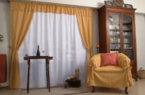 Cortinas en Hermosillo 5