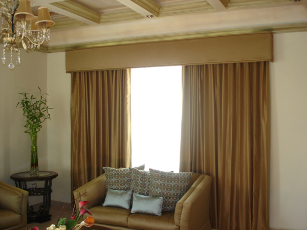 Cortinas en Hermosillo 6
