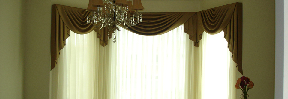 Cortinas en Hermosillo
