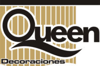 Queen Decoraciones