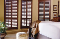 Shutters en Hermosillo 2