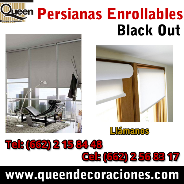 Promo persioanas enrollables